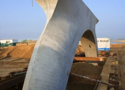Haitsma Beton Lexkesveer 090420