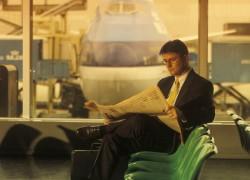 KLM reclamecampagne1