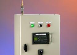 Zantingh CO Detector